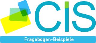 CIS Befragungssoftware von IfaD .- die umfassende Lösung für Online- und Offline-Befragungen