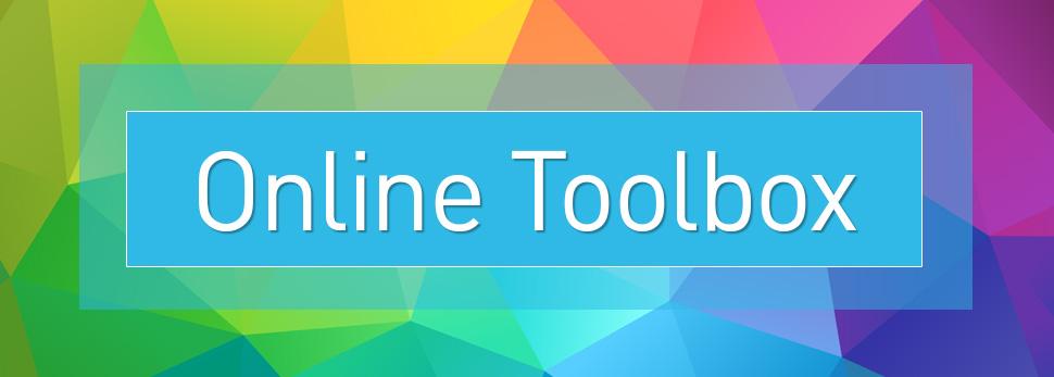 DIY Tools für die Marktforschung - IfaD Statistics Toolbox: - www.ifad.de